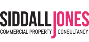 Sidall Jones - Commercial Property Consultancy logo
